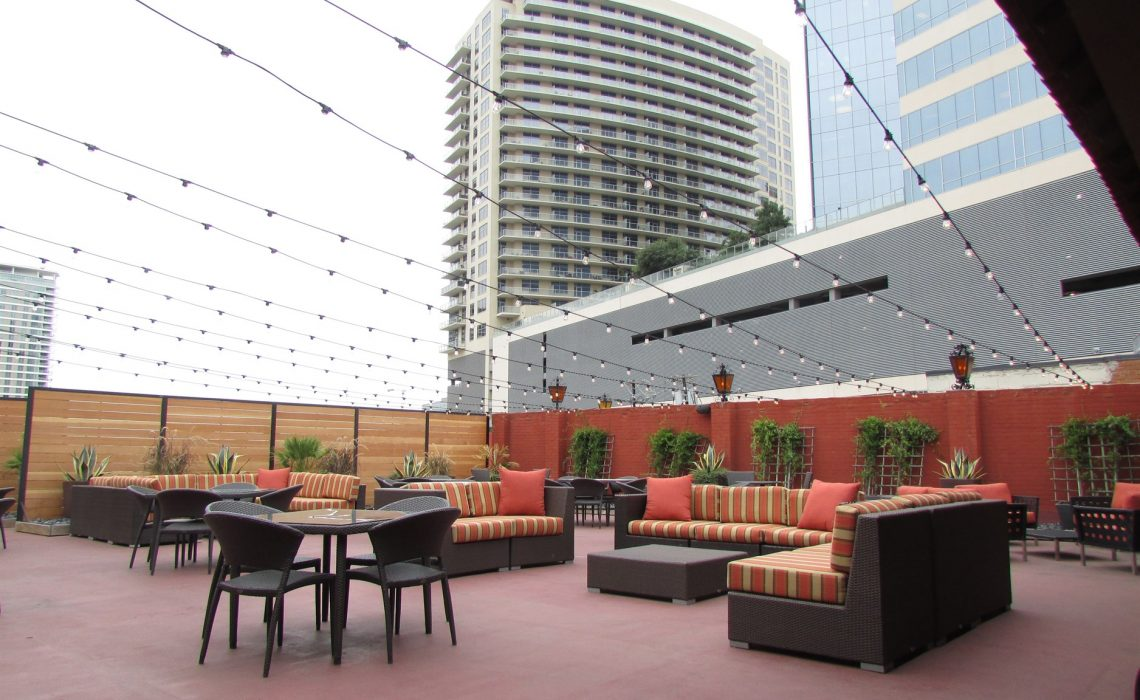 patio_Downtown_Dallas_Private_Event